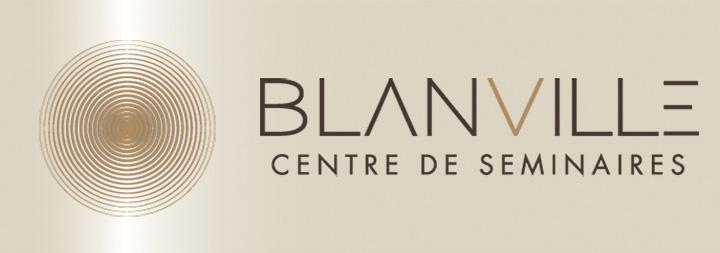 Centre de séminaires de Blanville